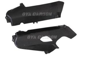 Carbon Fiber Belly Pan for BMW S1000 pictures & photos