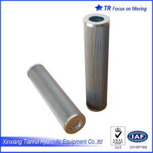 Pi8345drg40 Hydraulic Oil Filter pictures & photos