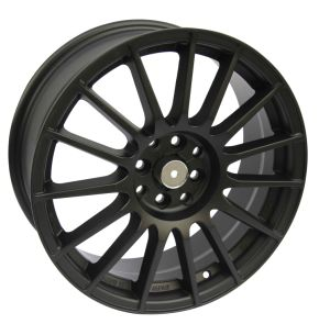 BS Advan Hre Oz Alloy Wheel (KC467) pictures & photos
