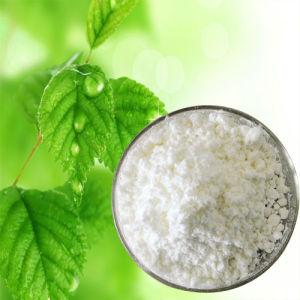 Energy Explosure Steroid Methyltrienolone / Mehtyiltrenone (CAS: 965-93-5) pictures & photos
