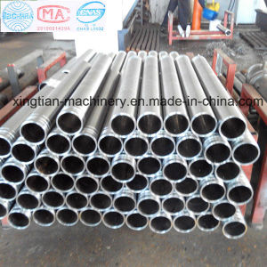 High Quality Hydraulic Cylinder Pipe pictures & photos