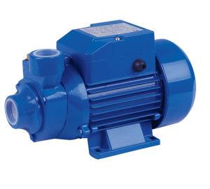 370W Pump