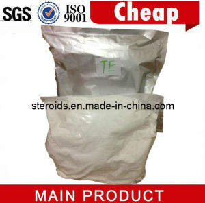 Testosterone Enanthate Delivery Guarantee pictures & photos