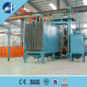 Sc200/200 Construction Elevator with New Technology pictures & photos
