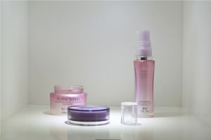 China Fashionable Cosmetic Bottle pictures & photos