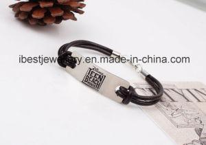 Fashion Jewelry-Disney Teen Beach Bracelet (B001) pictures & photos