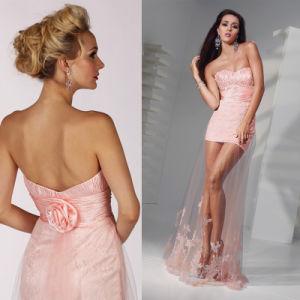 Prom Dress Al-3151