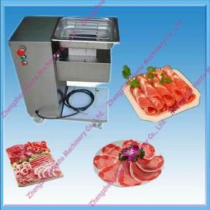 Super Hot Selling Meat Cutting Machine pictures & photos