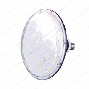 CE RoHS SMD5630 Mean Well Driver E40 E39 N310 40W DIY LED Grille Panel Light pictures & photos