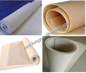 Paper Machine Felt pictures & photos