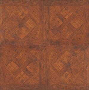 12.3mm Wood Parquet Laminated Flooring E1 HDF pictures & photos