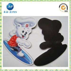 2016 New Cute PVC Magnet, Fridge Magnet Sticker (JP-FM012) pictures & photos