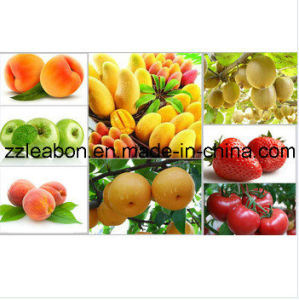 Hot Selling Orange Fruit Juice Machine/Industrial Juicer Squeezer pictures & photos
