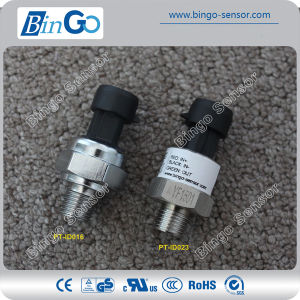 Oil Pressure Sensor, Engine Oil Auto Parts pictures & photos