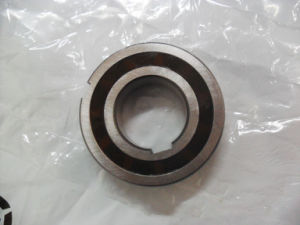 Auto Parts Wholesale Bearing Clutch Release Bearing Csk25 One Way Bearing pictures & photos