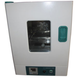 Industrial Lab Forced Air Convection Aging Oven pictures & photos