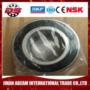 UK205 Pillow Block Bearing OEM Brand pictures & photos