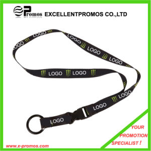 Heat Transfer Printing Lanyard/Lanyard/Badge Holder (EP-Y7312) pictures & photos