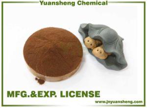 Calcium Lignosulphonate (CF-5) -Basf Concrete Admixture pictures & photos