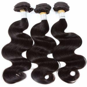 Virgin Argentina Hair