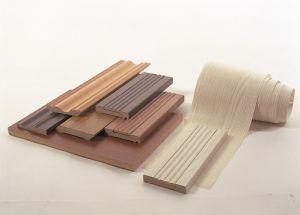 Huali Furniture PVC Edging Strip