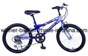 Children Mountain Bike (AB12N-2050) pictures & photos