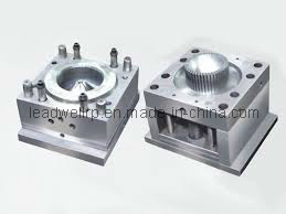 Professional Plastic Mold Maker pictures & photos