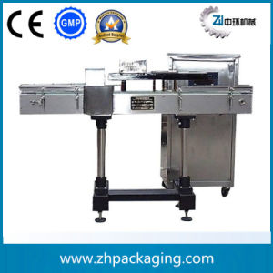 Jf-02 Induction Sealing Machine pictures & photos