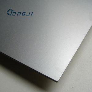 Gr 5 Titanium Sheet pictures & photos