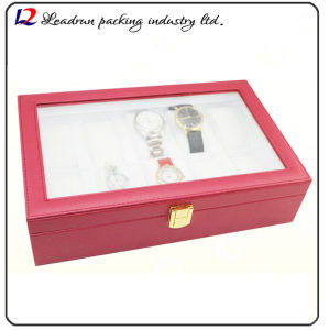 Wrist Smart Quartz Sport Watch Box Man Silicone Watch Bluetooth Smart Stainless Steel Watch Lady Fashion Watch (YSW044B) pictures & photos