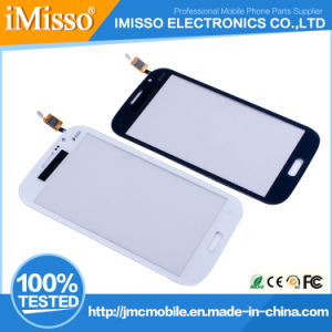 Touch Screen for Samsung I9096 Digitizer