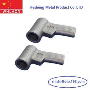 Stainless Steel Casting Pistol Grip Bearing Engine Parts pictures & photos