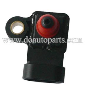 Chevrolet Optra Desing Map Sensor 96417830 pictures & photos