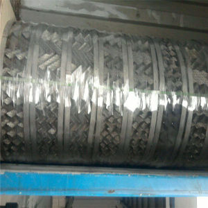 Structured Tower Packing Used in Cooling Tower pictures & photos