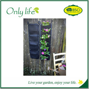 Onlylife Easy for Instaling Perfect Gardening Bag pictures & photos