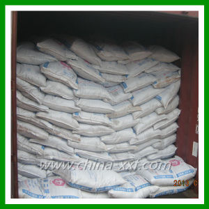 P2o5 46% DAP Fertilizer Shipped by Container pictures & photos