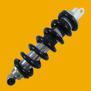 Motorbike Shock Absorber Falcon, Motorcycle Shock Absorber pictures & photos