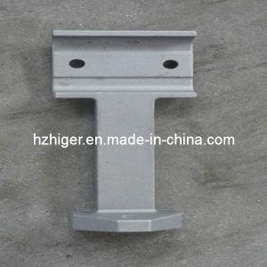 Aluminun Die Casting /Aluminum Sand Casting/Sand Casting pictures & photos