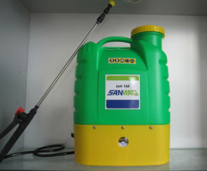 16L Electric Sprayer pictures & photos