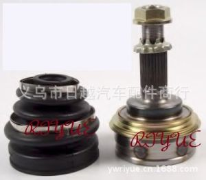 Camry Accessories Transmission&Suspenson Brake Engine Group for Toyota pictures & photos