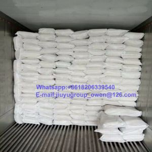 New Crop Health Food Top Quality Peanut Kernel pictures & photos