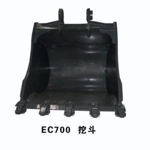 Volvo Ec700 Excavator Bucket