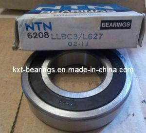 NTN 6208llb Ball Bearing 6206llb, 6204llb, 6210llb, 6204llu, 6208llu pictures & photos