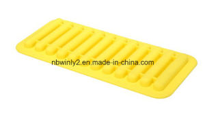 Silicone Ice Tray pictures & photos