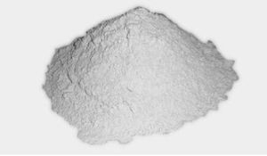 95% Barium Sulfate, Competitive Price pictures & photos
