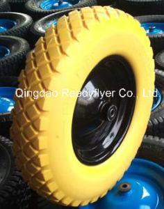 4.00-8 Wheel pictures & photos