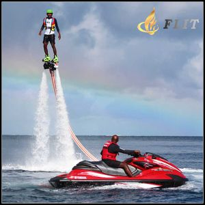 China Super Jet Power Fly Board pictures & photos