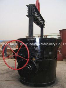 Manufacture for Iron Ladle / Casting Ladle Producer/Smelting Ladle pictures & photos