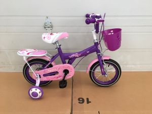 Professional Children Bicycle pictures & photos