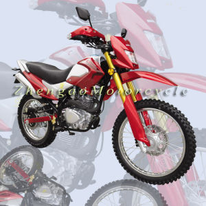 250cc Dirt Bike Enduro Motorcycle pictures & photos
